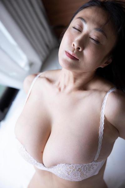 sawachiyuka3022