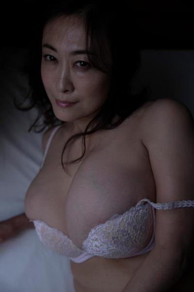 sawachiyuka3030