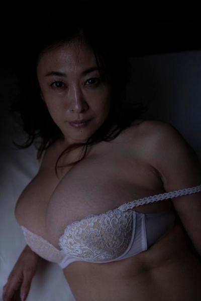 sawachiyuka3032
