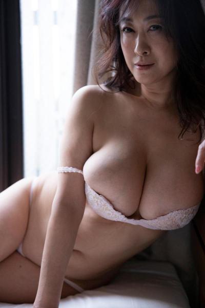 sawachiyuka3042