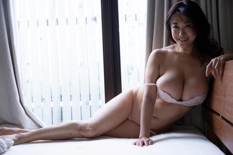 sawachiyuka3043