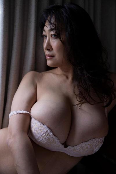 sawachiyuka3046