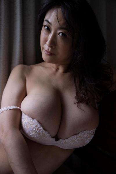 sawachiyuka3047