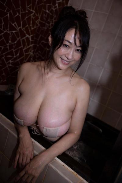 sawachiyuka3105