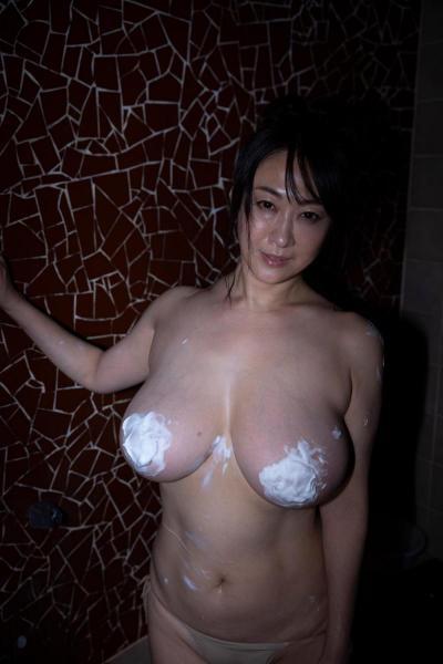 sawachiyuka3116