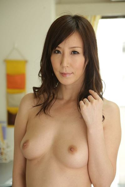 sawamurareiko3004