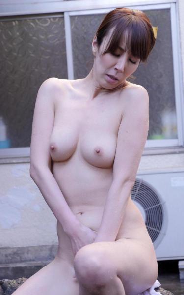 sawamurareiko4059
