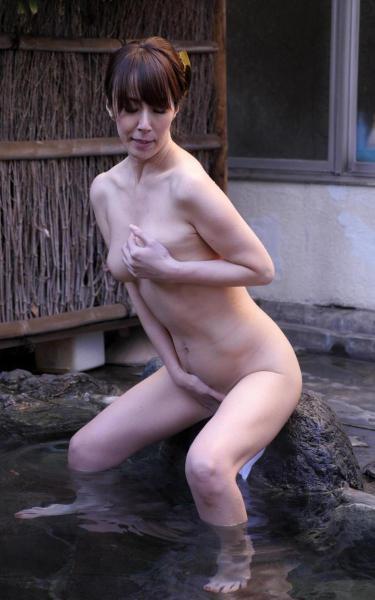 sawamurareiko4064