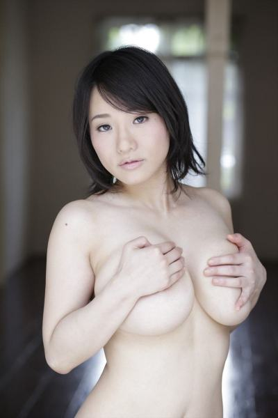 shibuyakaho2012