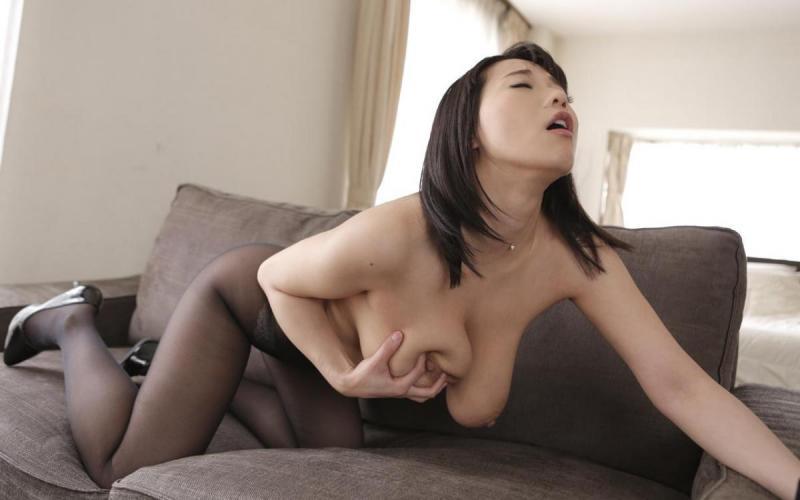 shibuyakaho8029