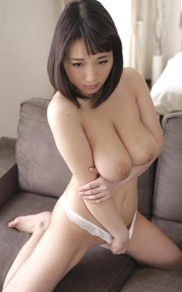 shibuyakaho8041