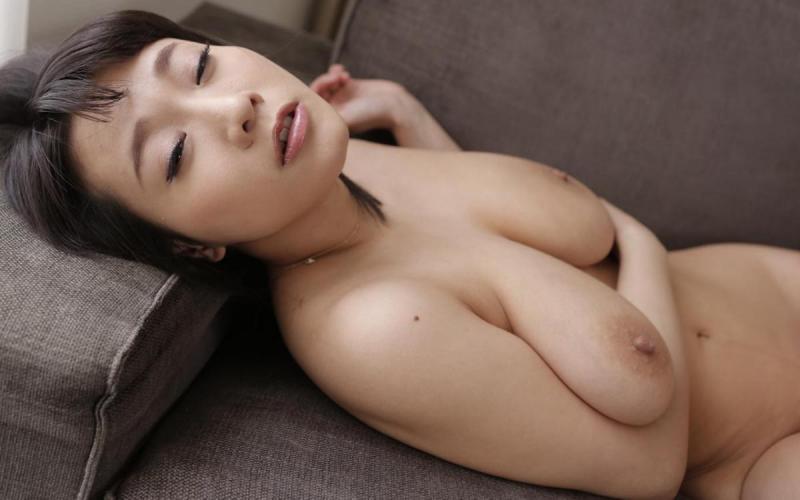 shibuyakaho8054
