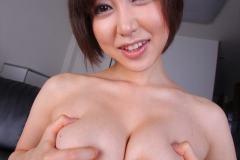 shinodayu1005