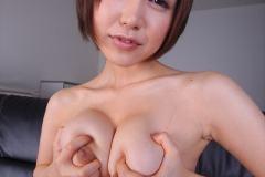 shinodayu1006