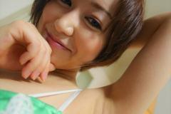 shinodayu1027