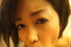 shinodayu1039