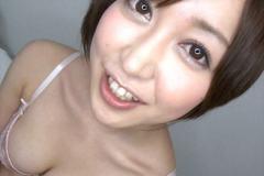 shinodayu1085