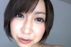 shinodayu1094