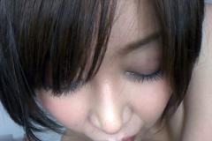 shinodayu1106