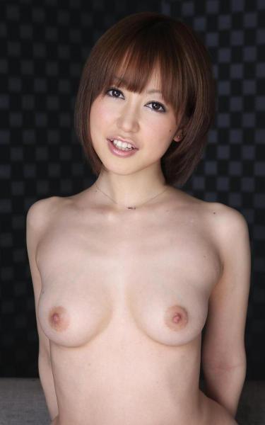 shinodayu2028