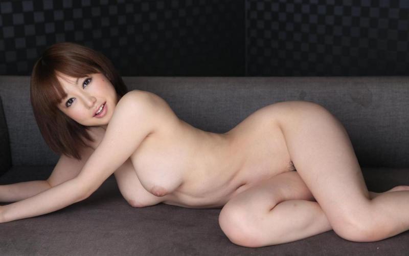 shinodayu2033