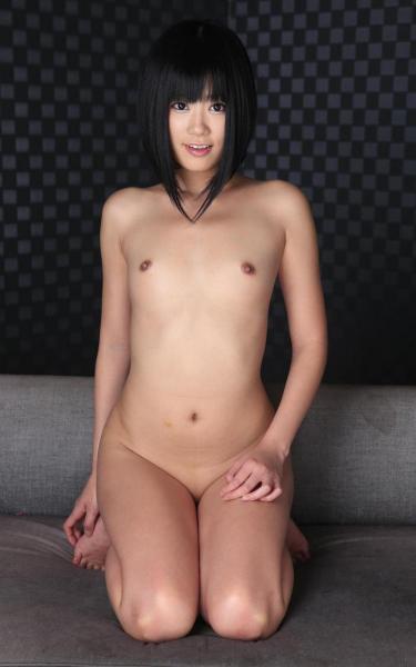 shinodayu2053