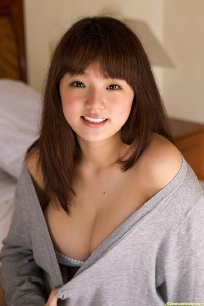 sinozakiai7010