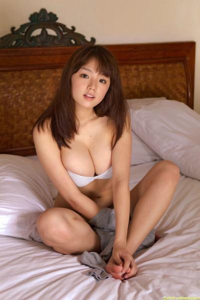 sinozakiai7016
