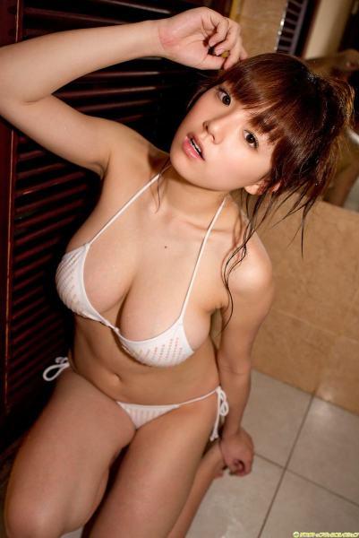 sinozakiai7063