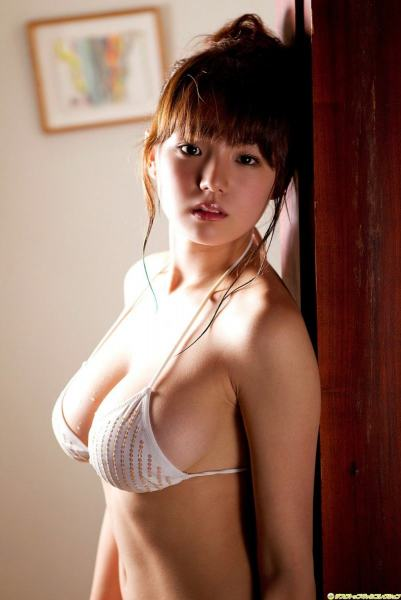 sinozakiai7067
