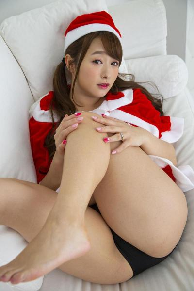 shiraishimarina1014