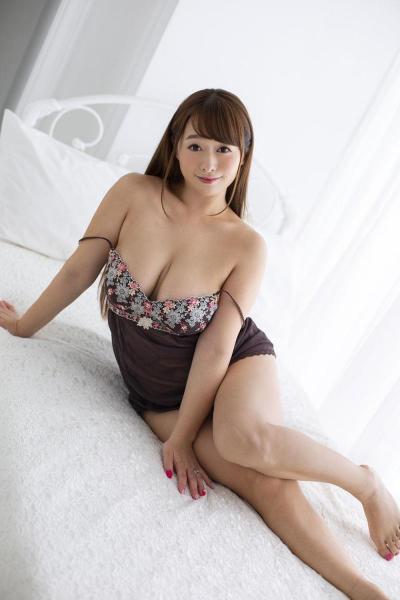 shiraishimarina1038