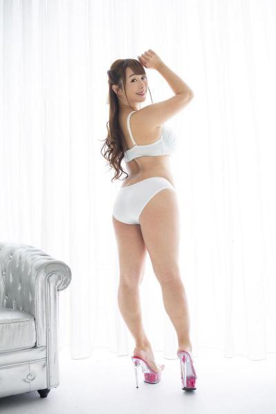 shiraishimarina1060
