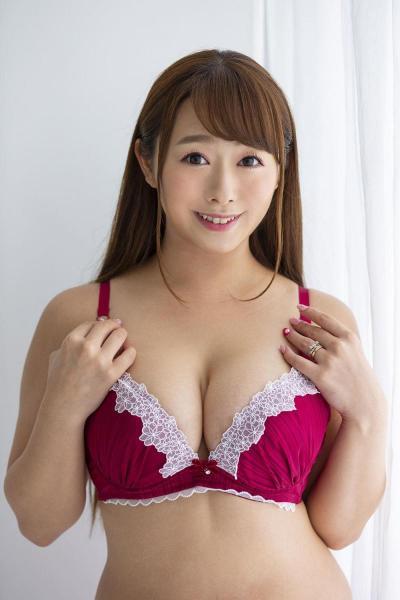 shiraishimarina1062