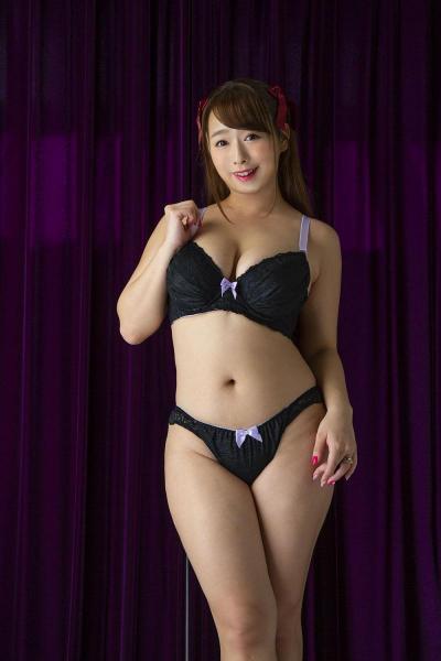 shiraishimarina1071