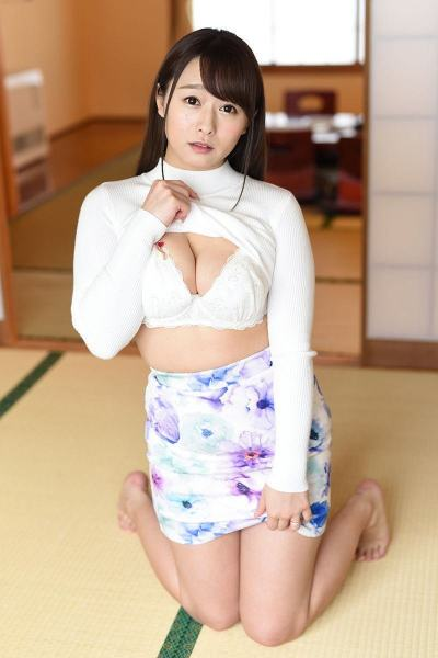 shiraishimarina2011