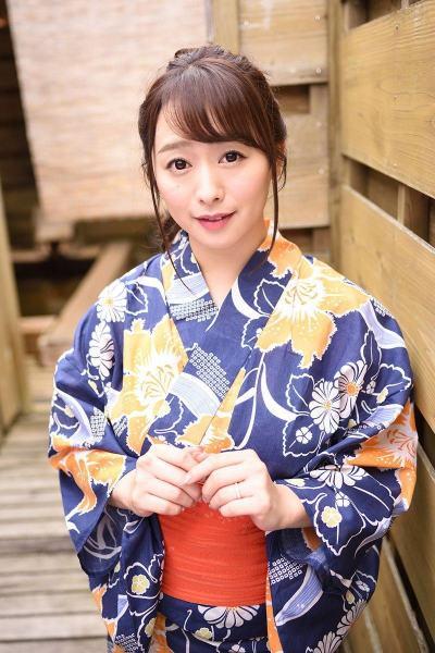 shiraishimarina2045