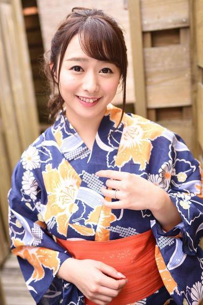 shiraishimarina2046