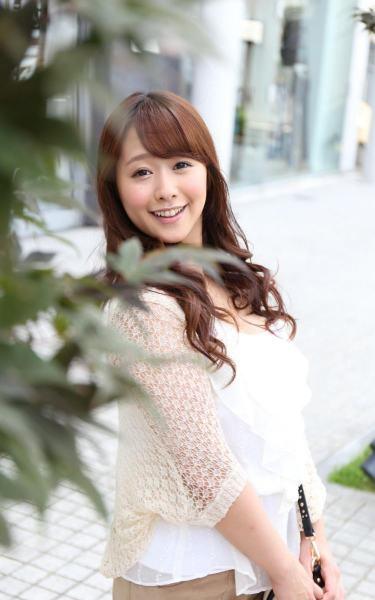 asakamiwashiraishimarina3013