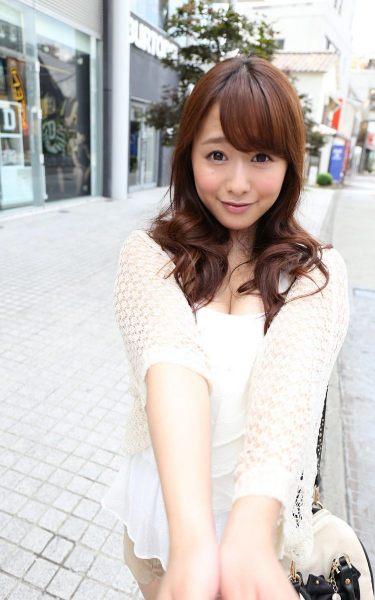 asakamiwashiraishimarina3014