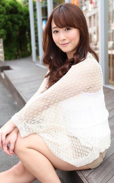 asakamiwashiraishimarina3016