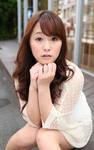 asakamiwashiraishimarina3017