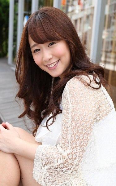 asakamiwashiraishimarina3019