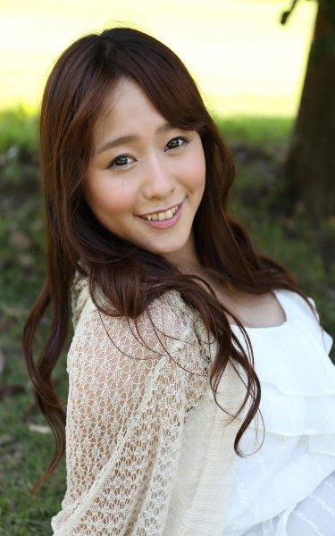 asakamiwashiraishimarina3024