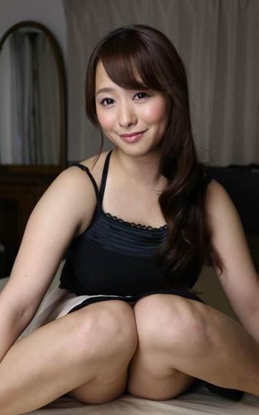 asakamiwashiraishimarina3066