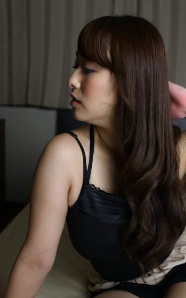 asakamiwashiraishimarina3069