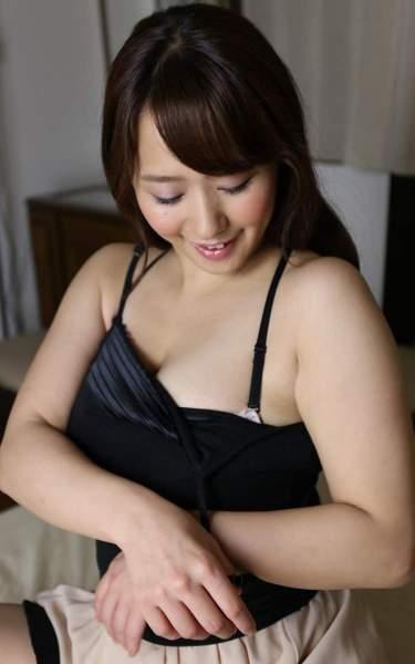 asakamiwashiraishimarina3071
