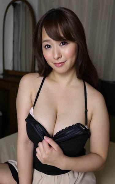 asakamiwashiraishimarina3073