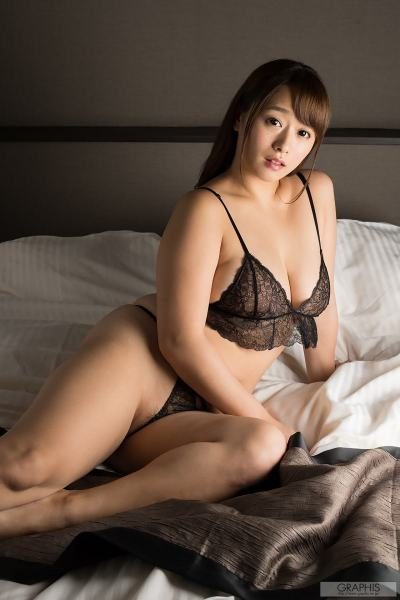 shiraishimarina4015