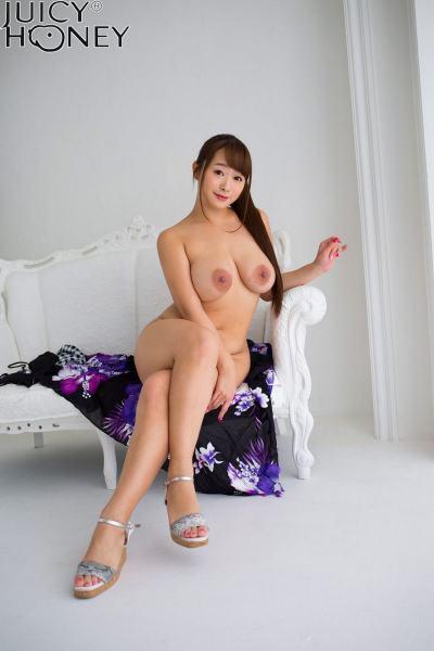 shiraishimarina5018